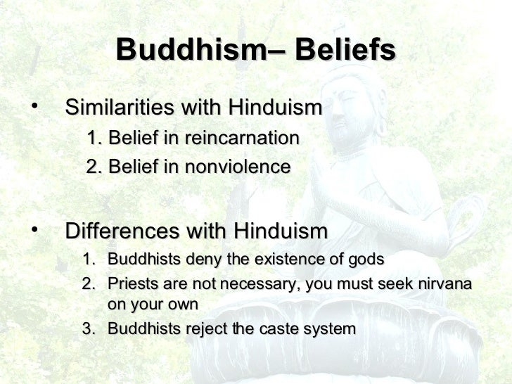 Early Civilizations, Hinduism, Buddhism