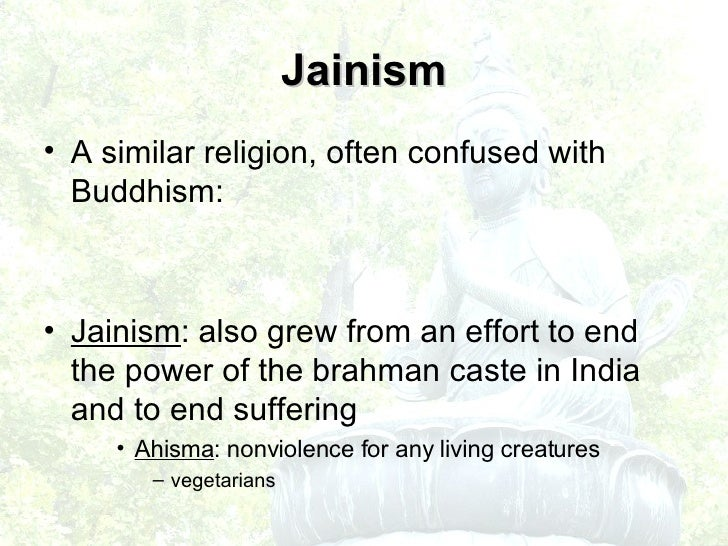 what is the similarities between hinduism and buddhism