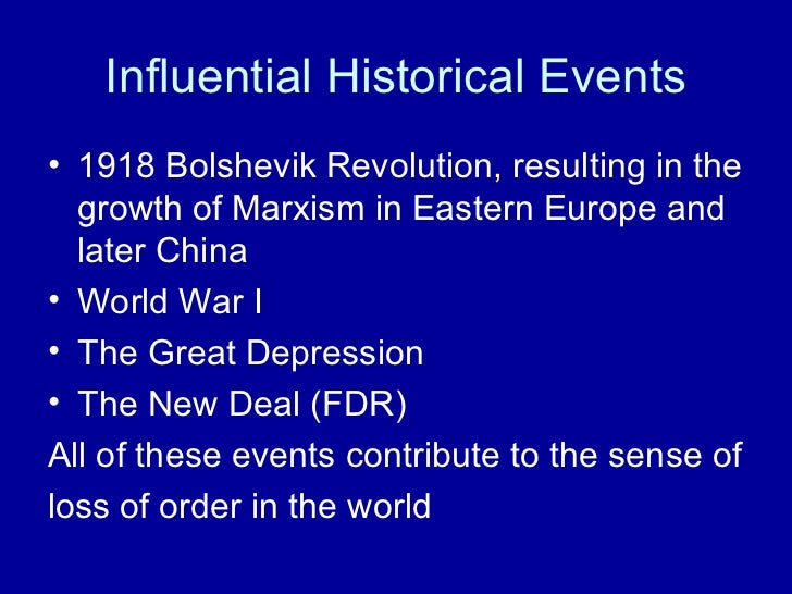 the prevalence of fascism in early 20th century in europe The spread of authoritarian regimes in europe after the first world war  forms  of government in the late twentieth and early twenty-first centuries has  the  increasing prevalence of terrorist actions also demonstrated  the initial and  later appearances of such movements, including fascism, were a.