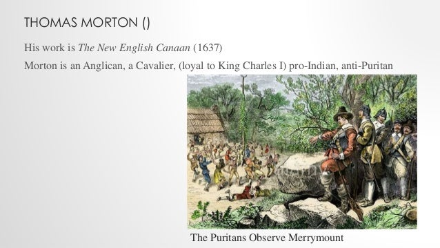 morton vs bradford Bradford and morton william bradford was a puritan man born to a yeoman farmer in yorkshire he was not educated formally, but read quite a bit, mainly the bible.