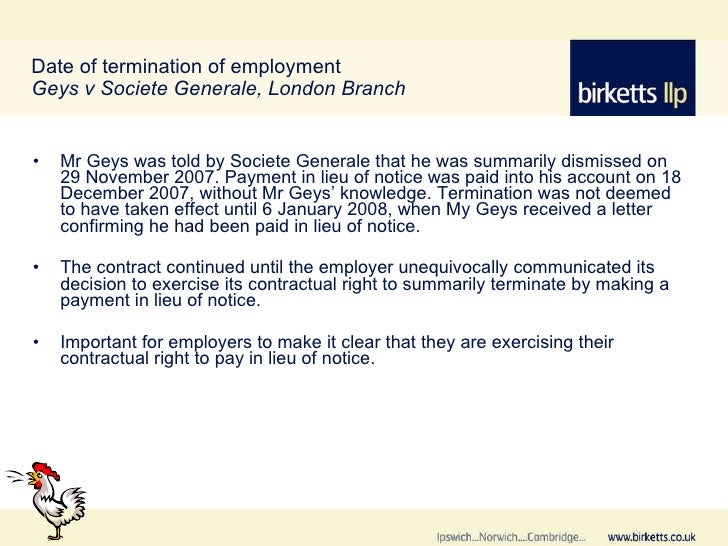 terms and conditions of employment pdf