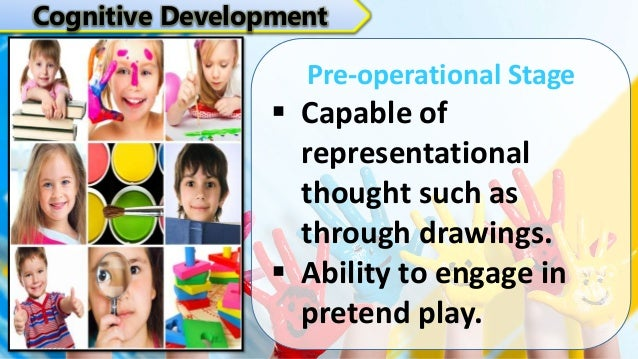 cognitive development early childhood essay Cognitive development essay examples  an introduction to the cognitive development of a child  an analysis of the importance of the cognitive abilities of .