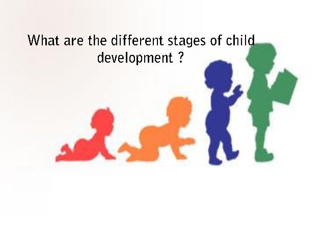 what is child development 2013-4-28  early childhood development is the key to a full and productive life for a child and to the progress of a nation early childhood is a critical stage of development.