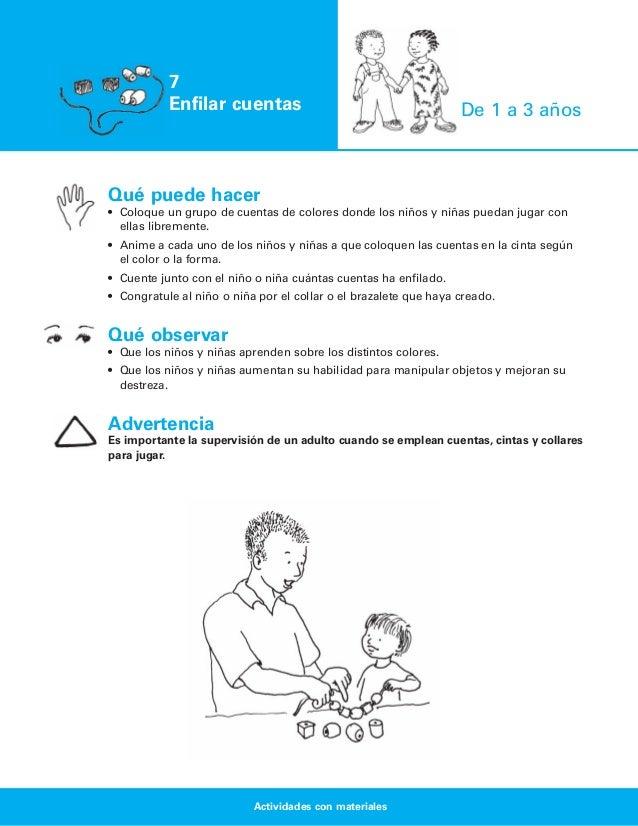 Early childhood development_kit_sp