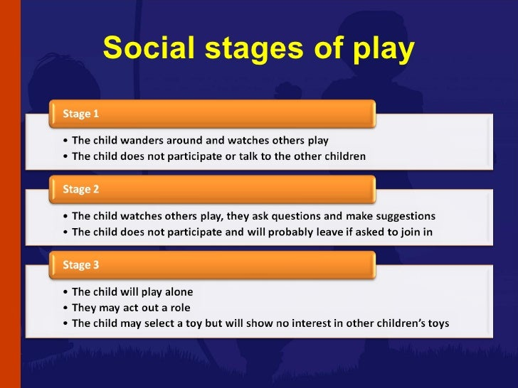 stages of development middle childhood essay I have chosen to evaluate the physical developmental stage of middle childhood, children the ages of six to ten years of age this essay discusses the considerations for physical development and how it can be supported in the learning environment it will look at motor development and its influences.