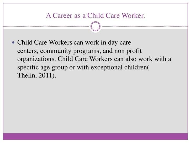 professional educational goals examples
