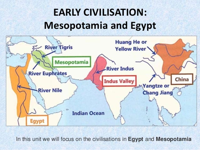 Image result for early civilisations