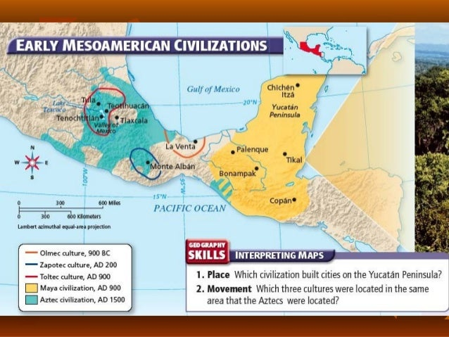 early mesoamerican cultures The history of the native peoples of the americas/mesoamerican cultures  the tarascan state was a state in  at least since the early mesoamerican.