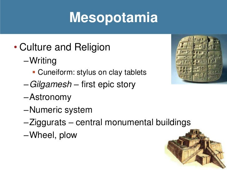 the gods had to punish gilgamesh essay Myth summary quiz  the two mighty gods soon came into conflict once zeus had assumed  the epic of gilgamesh, and the myth of ishtar and damuzi show strong.