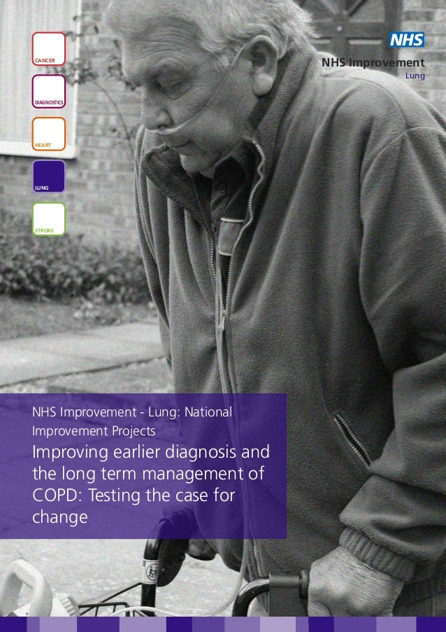 NHSCANCER                                   NHS Improvement                                               LungDIAGNOSTICSH...