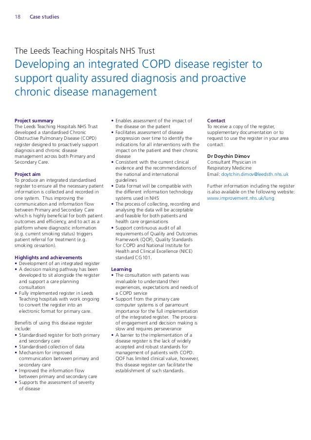 ltcm case study solution