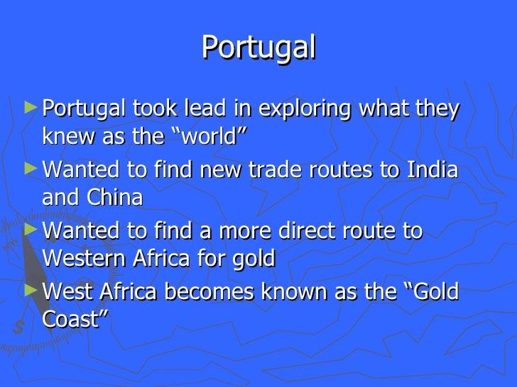 Early European Explorers Quotes Quotesgram: Early European Exploration