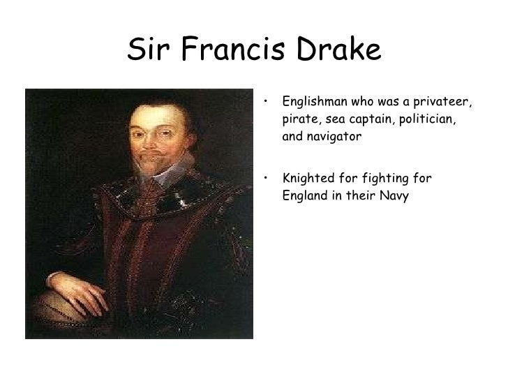 Early explorers 2 for Fun facts about drake