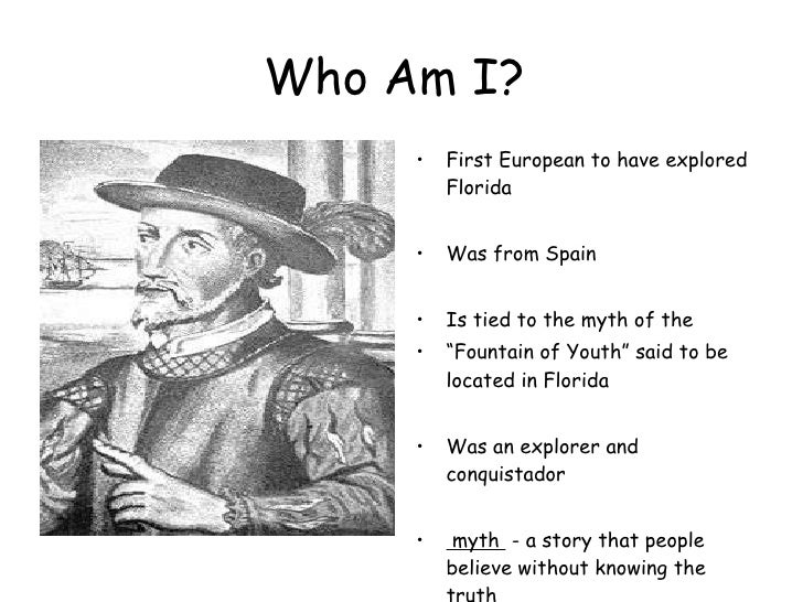 european explorers quiz These 15 minute lessons will introduce your students to famous explorers and explorations throughout history  voyages and famous explorers famous explorers quiz .