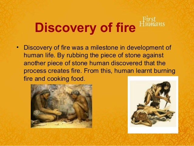 discovery and invention of some areas of knowledge The difference between discovery and invention in  transformation to arrive at a truly useful invention requires more effort, knowledge, and  particular area of .