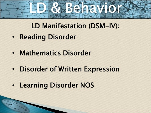 auditory attention essay Selective attention 5 pages 1131 words december 2014 saved essays save your essays here so you can locate them quickly topics in this paper.