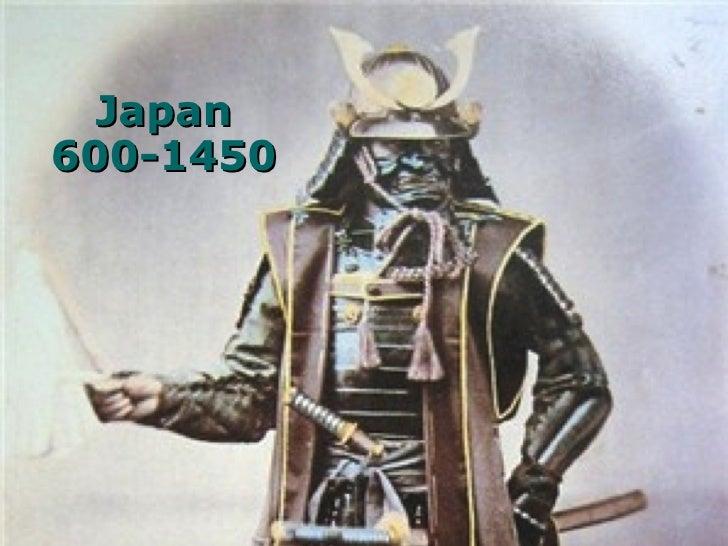 Japan600-1450