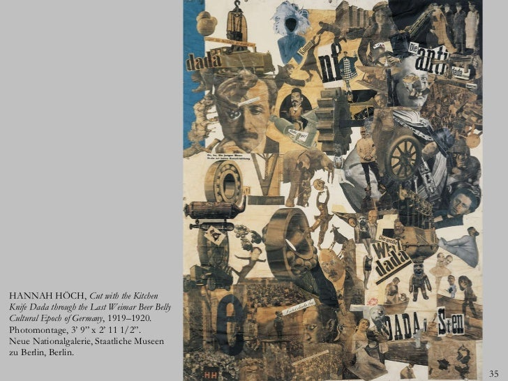 modernism through the 1940s in art Video created by the museum of modern art for the course - explore works of modern and contemporary art through a variety of migration series 1940.