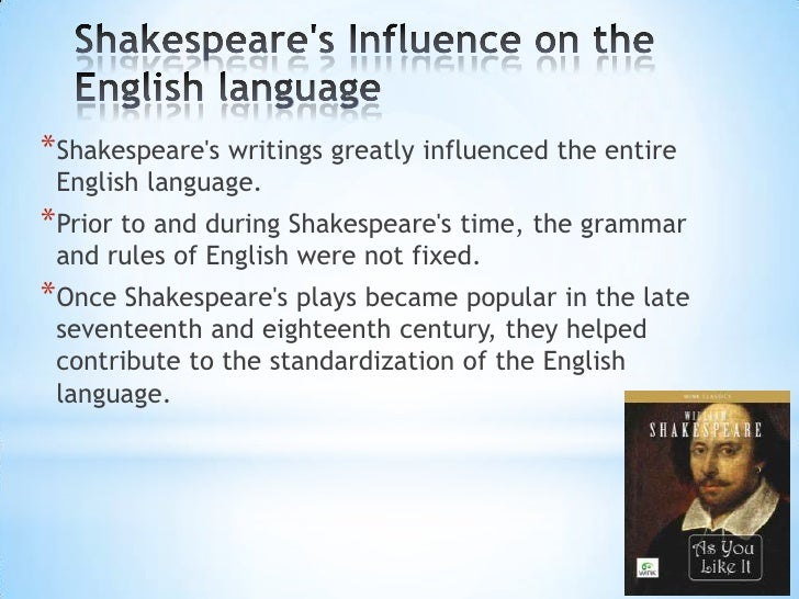 Compare and contrast 18th century, Romantic era, and Victorian era poetry.
