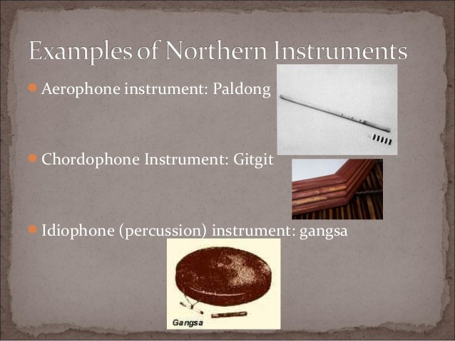 musical instrument use by people in mindanao Music instrument of mindanao  music therapy is used to treat people for various reasons and there are multiple styles of treatment presently being used.