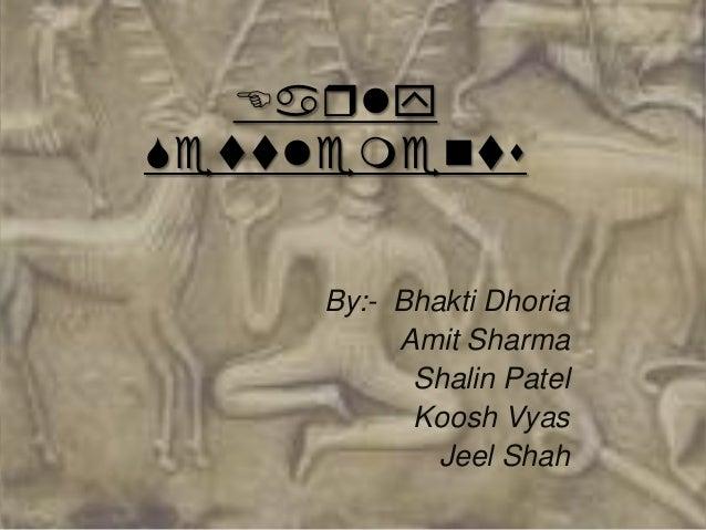 EarlySettlements     By:- Bhakti Dhoria          Amit Sharma           Shalin Patel           Koosh Vyas             Jeel ...
