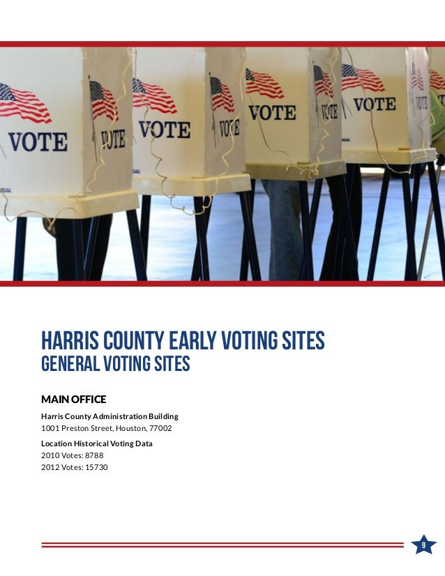 Early voting guide revised2