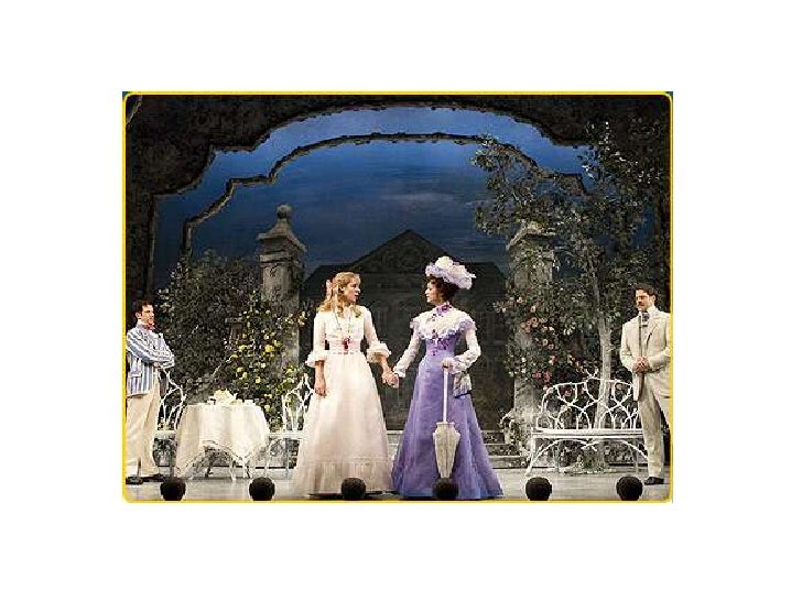 hyperbole in the importance of being earnest The hyperbole in the importance of being earnest is one of the most popular  assignments among students' documents if you are stuck with writing or missing .