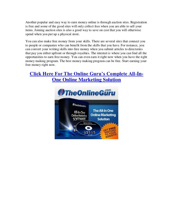 make money now online free earn money right now free gnewsinfo com 787