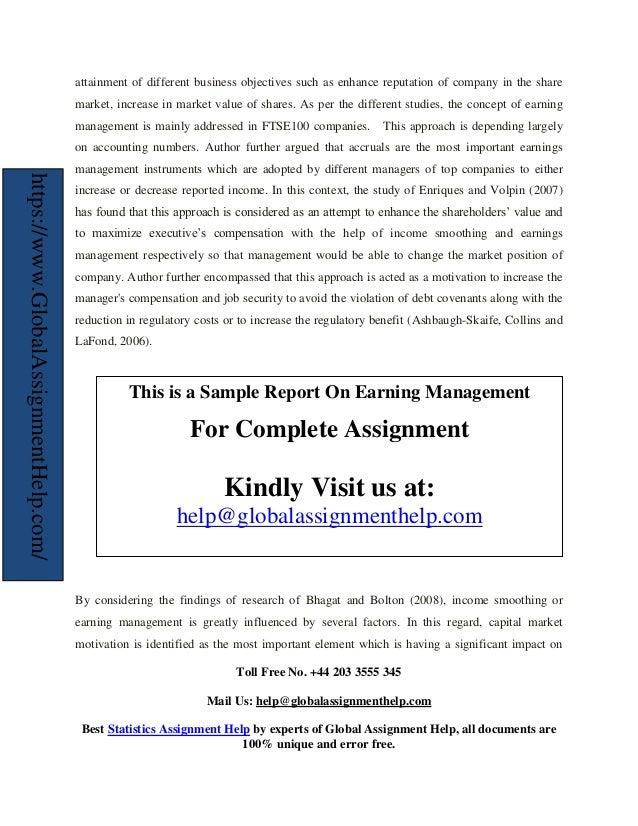 essay study at the university experience