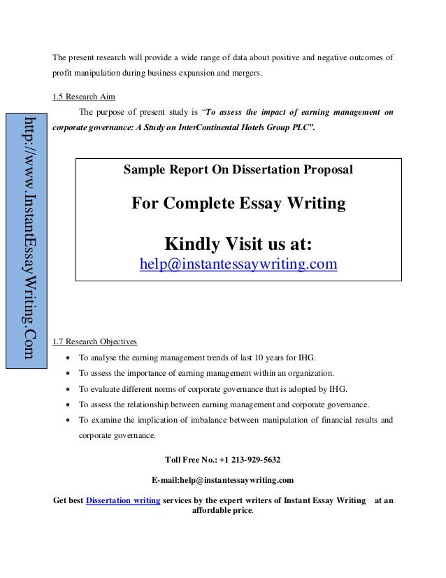 Research Paper On Bipolar Disorder York Times Safe Travels Essay Construction Practices