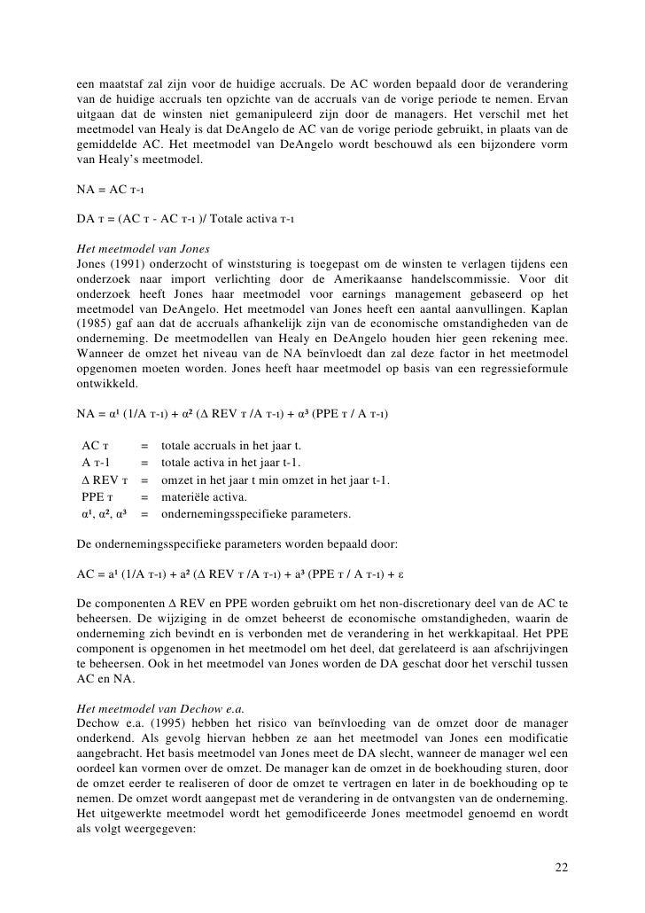earnings management Earnings - traduzione del vocabolo e dei suoi composti, e discussioni del forum.