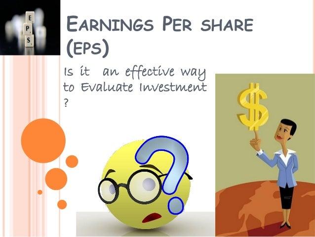 Caleres Q4 Earnings, Revenue Miss Estimates Despite Sales ...
