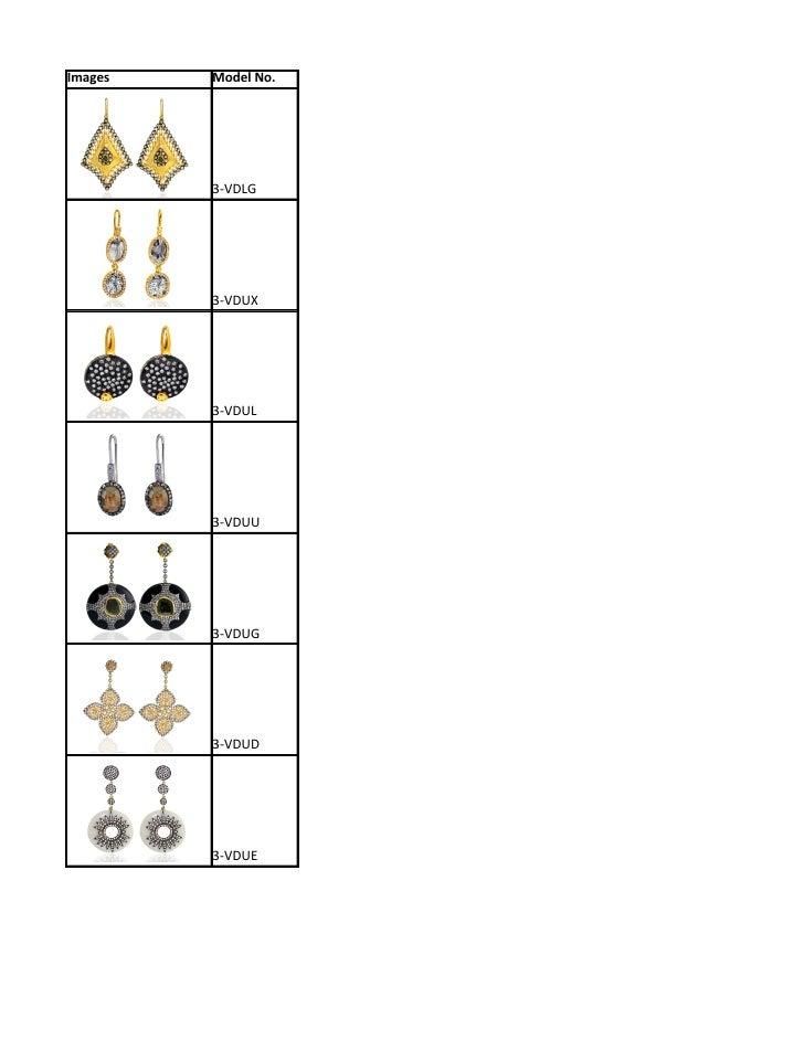 Images   Model No.         3-VDLG         3-VDUX         3-VDUL         3-VDUU         3-VDUG         3-VDUD         3-VDUE