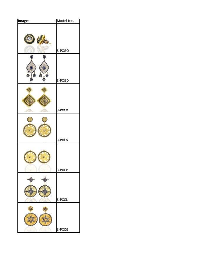 Images   Model No.         3-PXGO         3-PXGD         3-PXCX         3-PXCV         3-PXCP         3-PXCL         3-PXCG