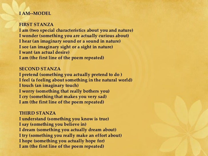 poem about nature 4 stanza How to write a quatrain poem you've already heard a quatrain poem a quatrain is a stanza with four lines and a rhyme scheme sample quatrains.