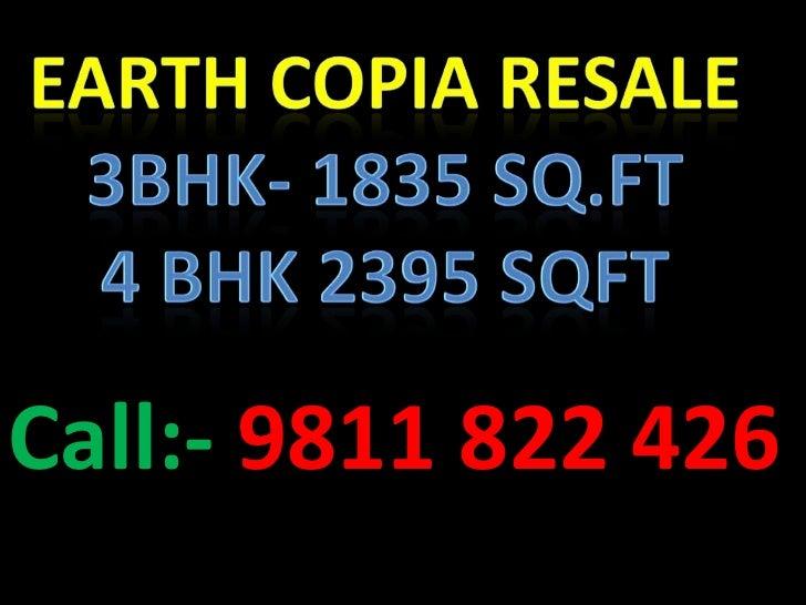 Call:- 9811 822 426
