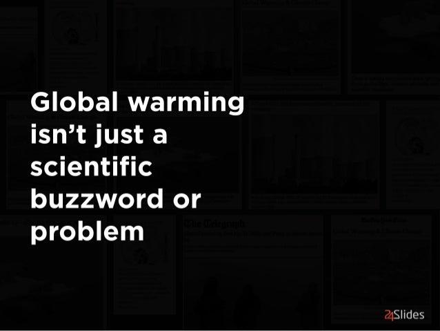 Global Warming & Climate Change  wzIm{iI1g                           M Pans us IIEINIKE hauls  'wwr. '. VII r'-wirirunt wé...