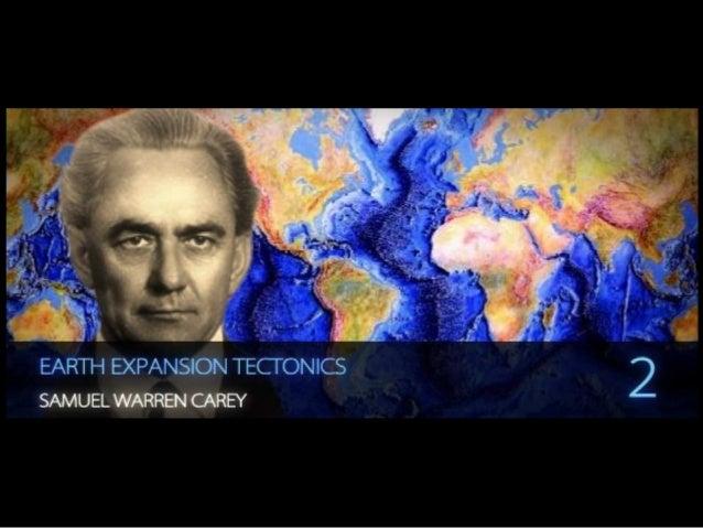 """""""""""Nebraska""""Nebraska"""" Yoichiro Yoshikawa (1988)Yoichiro Yoshikawa (1988) The Miracle PlanetThe Miracle Planet"""
