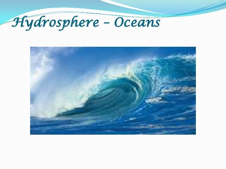 year 12 hydrosphere Grade level(s): 6 intended audience:  keywords: hydrosphere, earth science,  earth's surface, lithosphere instructional component type(s):  http://www orientaltradingcom/inflatable-world-globes-a2-49_1290-12-1fltrntt=globe  inflatable.