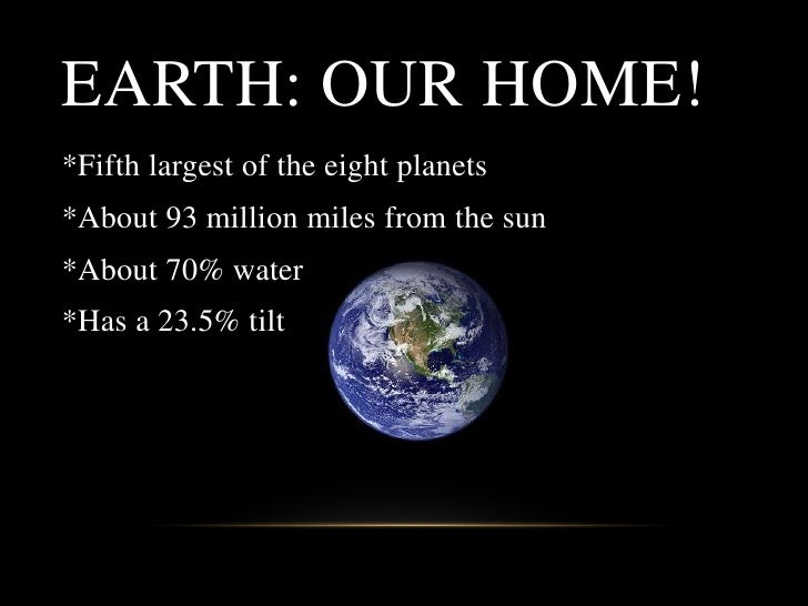 earth our home essays Title: our earth our home essay - essays marketing author: subject: our earth our home essay, essayer.