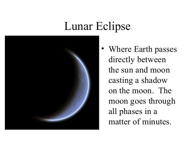 Earth moon and beyond b create a venn diagram comparing the earth and moon ccuart Choice Image