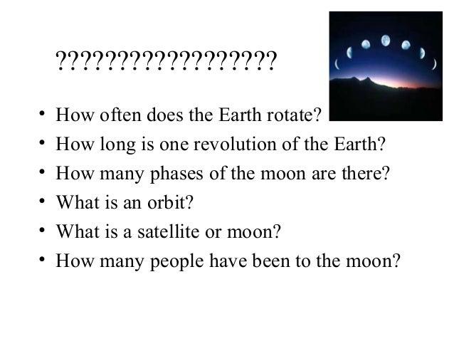 earth  moon  and beyond b