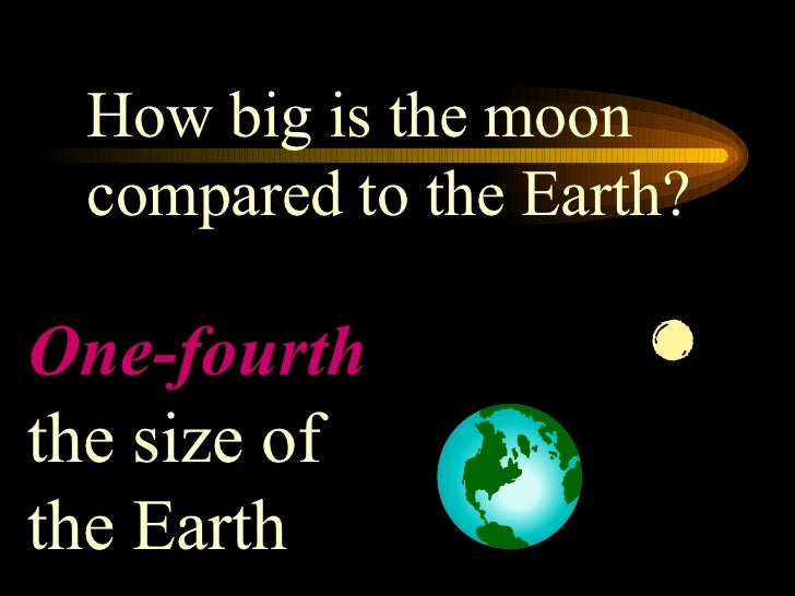 [Image: earthmoonsun-17-728.jpg?cb=1241277784]
