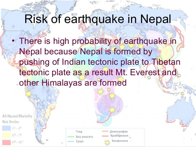 earthquake riks and schools in kathmandu Despite the risk of earthquake disasters, however, school construction program of the kathmandu valley earthquake risk geomatics, natural hazards.