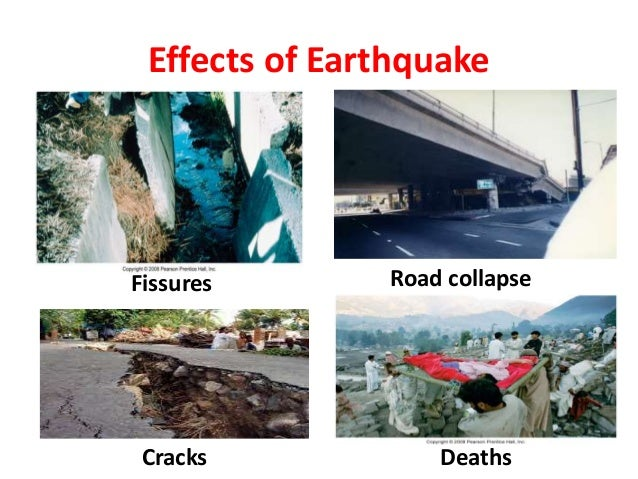 effects of earthquakes fire - photo #36