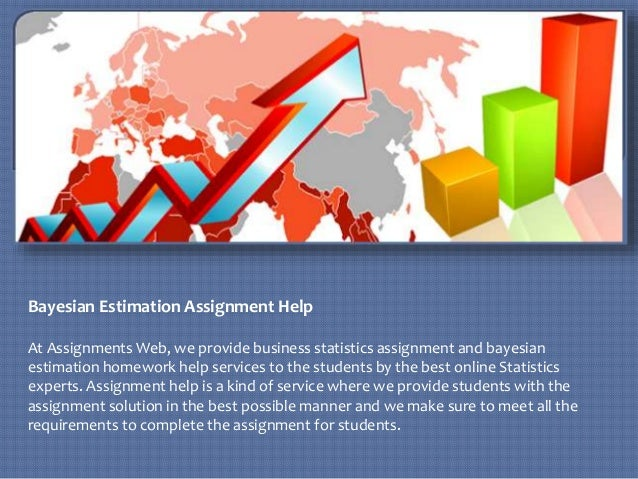 "earthquake assignment ""it's your fault"" earthquake assignment your earthquake project includes monitoring, research, graphic representation, and classroom presentation of an active fault system located anywhere in the world."