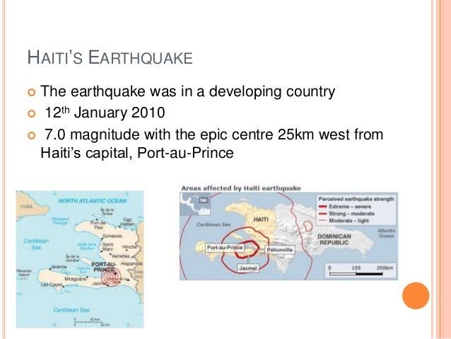 medc earthquake case study new zealand