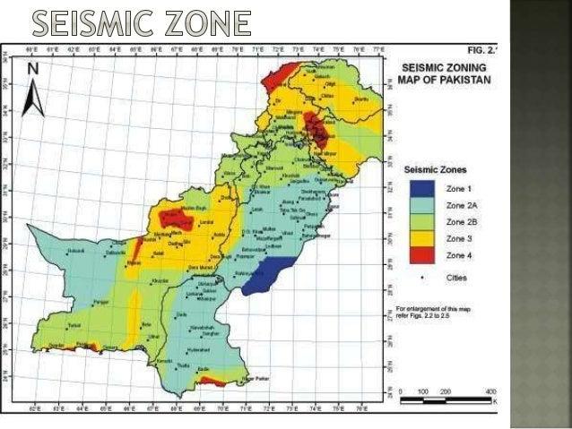 earthquake  parison 2005 amp 2015