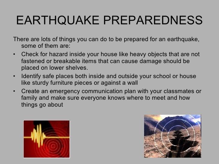 Earthquake | Pokémon Wiki | FANDOM powered by Wikia