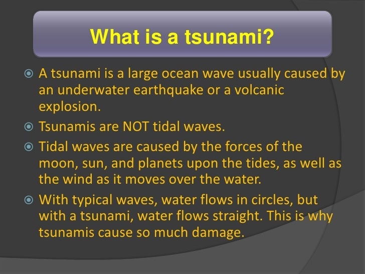 What are Earthquakes Earth crust seismic waves